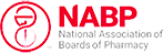 National Association of Boards of Pharmacy (NABP)
